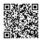 「劇場版トライガンBadlands Rumble」初出し特典つきチケット情報!!_e0025035_1831314.jpg