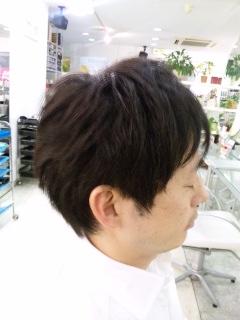 e0040845_20121776.jpg