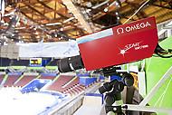 五輪フィギュアスケートはオメガの最新システムで判定_f0039351_1112316.jpg