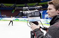 五輪フィギュアスケートはオメガの最新システムで判定_f0039351_111508.jpg
