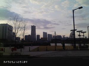 f0194665_16584963.jpg