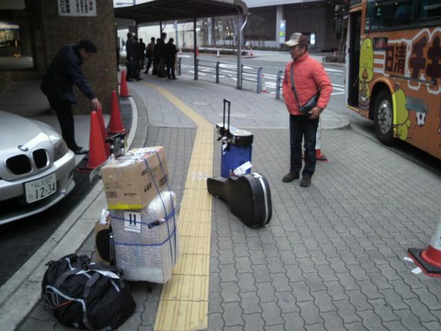 大阪~京都ツアー編♪ _f0074571_13224497.jpg