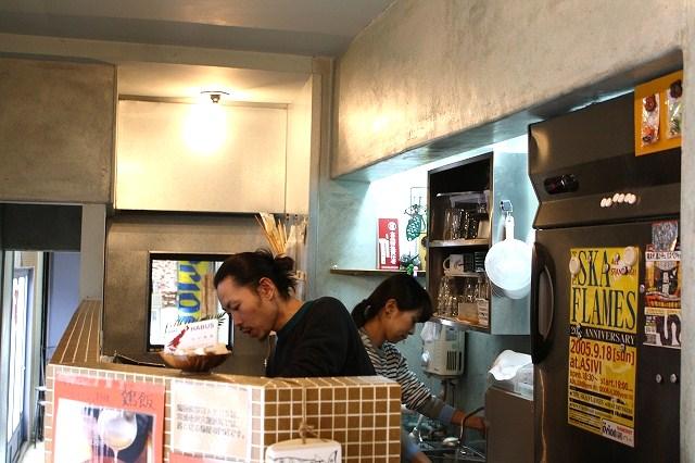 大阪~京都ツアー編♪ _f0074571_13471998.jpg