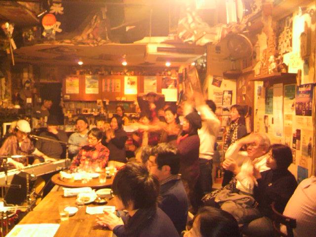 大阪~京都ツアー編♪ _f0074571_14263822.jpg