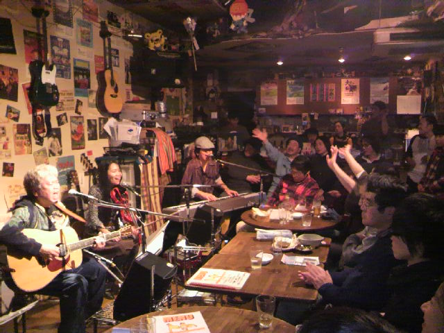 大阪~京都ツアー編♪ _f0074571_1429118.jpg