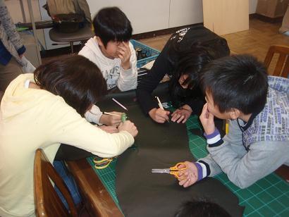 品川区の小中連携〜(寄稿)鈴木 斉_b0068572_07792.jpg