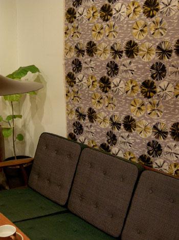 Fabric (SWEDEN)_c0139773_19501668.jpg