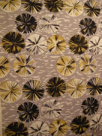 Fabric (SWEDEN)_c0139773_19503935.jpg