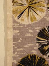 Fabric (SWEDEN)_c0139773_19505877.jpg