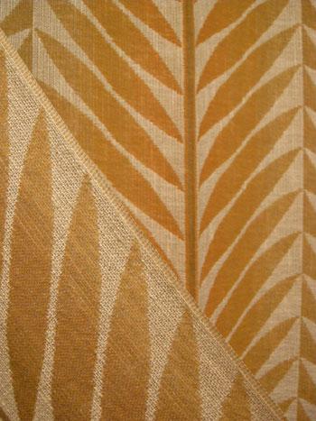 Fabric (SWEDEN)_c0139773_19513875.jpg