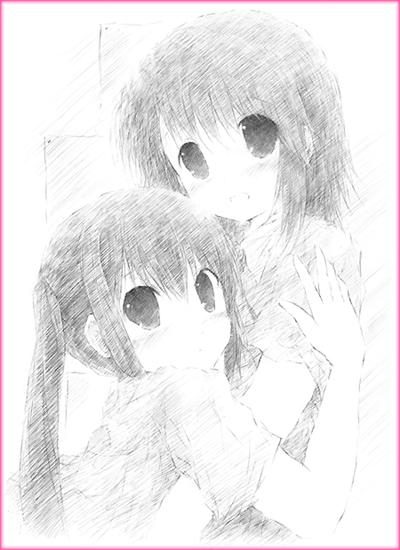 f0046179_20504313.jpg