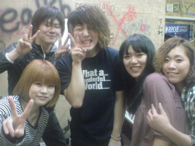 写メblog394@もりこ_f0174088_2318496.jpg