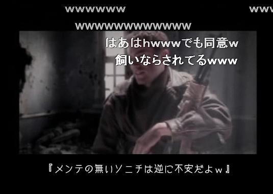 c0094293_1252870.jpg