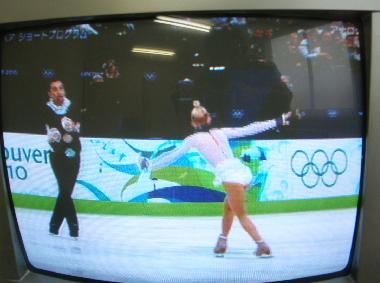 バンクーバーオリンピック_e0077899_7151383.jpg