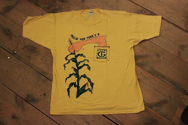 Tシャツ!色々!_d0121303_14293681.jpg