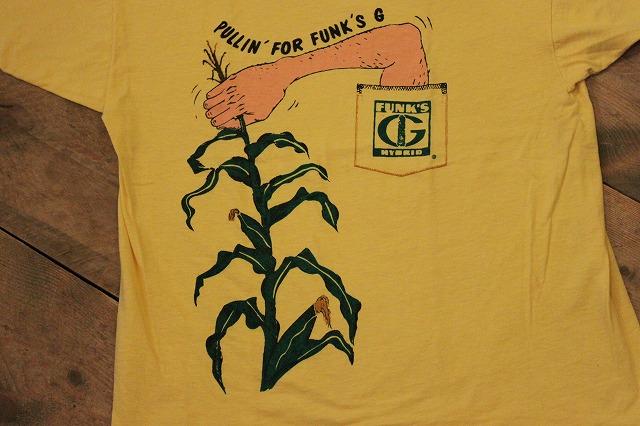 Tシャツ!色々!_d0121303_1429526.jpg