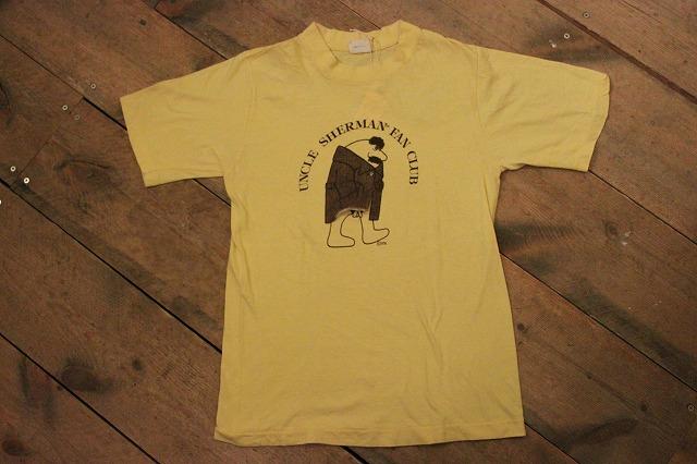 Tシャツ!色々!_d0121303_14415687.jpg