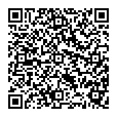 c0177604_13382544.jpg