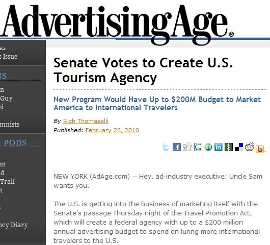 史上初、アメリカが観光プロモーションを国家で支援することに!_b0007805_23184324.jpg
