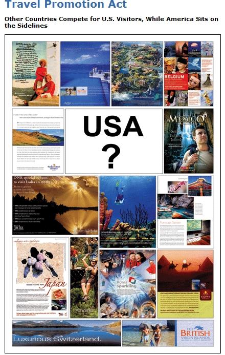史上初、アメリカが観光プロモーションを国家で支援することに!_b0007805_23195332.jpg