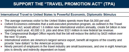 史上初、アメリカが観光プロモーションを国家で支援することに!_b0007805_23554817.jpg