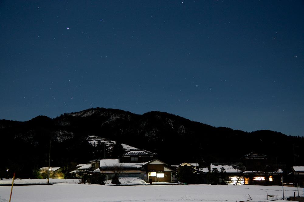 星降る夜に_c0065410_251747.jpg