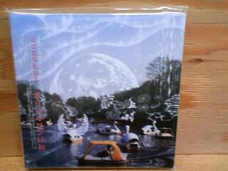 おすすめニューリリース&再入荷 [ NEW CD ]_b0125413_15201452.jpg