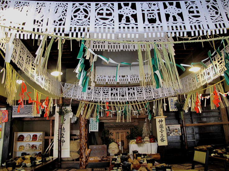 九州の旅(3)_d0150720_10103465.jpg