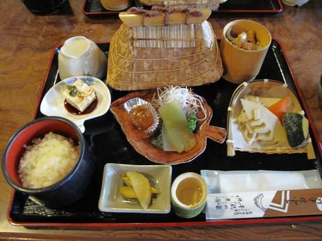 九州の旅(3)_d0150720_1010511.jpg
