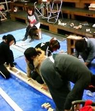 ■2/26(金)~staff/day_a0137821_2213987.jpg