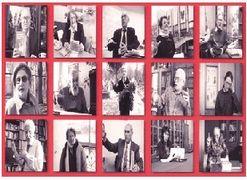 映像:ドキュメンタリー映画「インドネシアとソ連」:Gerimis Kenangan dari Sahabat Terlupakan _a0054926_12171068.jpg