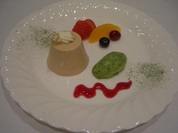京都商工会議所 「食のつどい」_b0151335_16145288.jpg