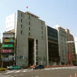 五反田_a0044241_11442290.jpg