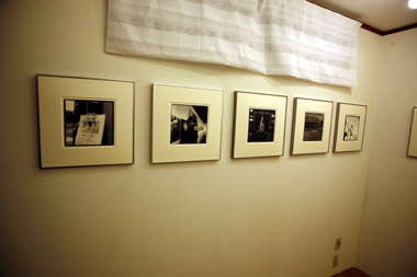 兒嶌秀憲写真展『やわらかな時間の流れvol.4』 終了いたしました。_e0158242_22344058.jpg