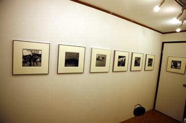 兒嶌秀憲写真展『やわらかな時間の流れvol.4』 終了いたしました。_e0158242_22344728.jpg