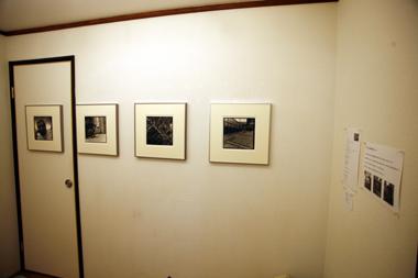 兒嶌秀憲写真展『やわらかな時間の流れvol.4』 終了いたしました。_e0158242_22345442.jpg