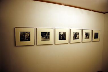 兒嶌秀憲写真展『やわらかな時間の流れvol.4』 終了いたしました。_e0158242_2235238.jpg