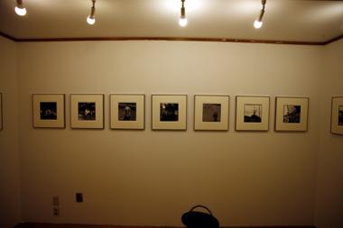 兒嶌秀憲写真展『やわらかな時間の流れvol.4』 終了いたしました。_e0158242_22353141.jpg