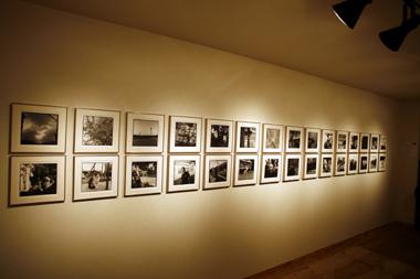 兒嶌秀憲写真展『やわらかな時間の流れvol.4』 終了いたしました。_e0158242_22362768.jpg