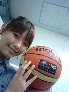 モナちんとあくっちゃん_c0226145_2137137.jpg