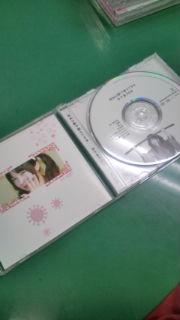 CD全容〜_e0114246_15452410.jpg