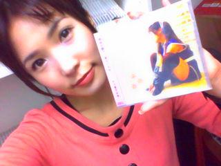 CD全容〜_e0114246_15452417.jpg