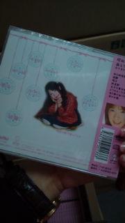 CD全容〜_e0114246_15452483.jpg