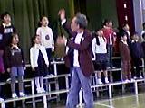 山田パンダさんと歌おう_b0096957_1454141.jpg