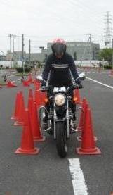 スポーツライディングスクール_e0114857_21481553.jpg