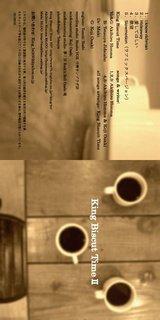 f0156758_15581922.jpg