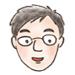 メール相談 No.2 子供の歯並びに関して 父親からの相談_e0025661_2020493.jpg