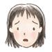 メール相談 No.3 小学1年生のお子さまの歯並びに関しての相談_e0025661_20291550.jpg