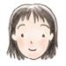 メール相談 No.3 小学1年生のお子さまの歯並びに関しての相談_e0025661_20293536.jpg