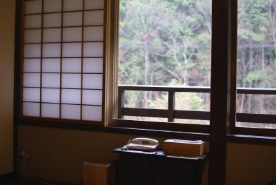 上田市の三水館に泊まる_c0110869_22122582.jpg